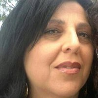 Barbara D'Elia
