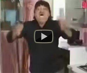 Il bello delle televendite in questo video divertente